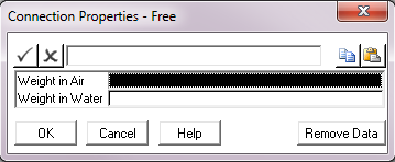 connection_free_dialog