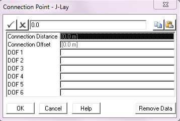 connection_point_j-lay