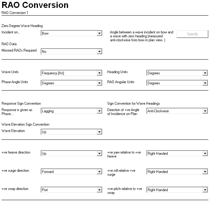 rao_conversion