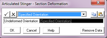 section_deformation