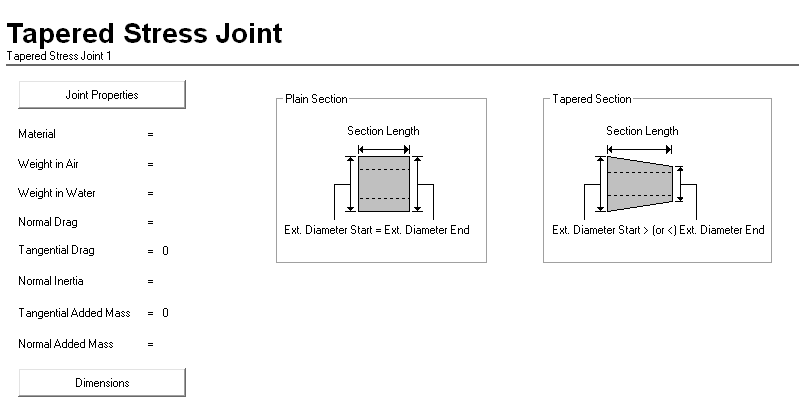 Taper_Joint